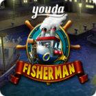 Youda Fisherman 游戏