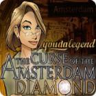 Youda Legend: The Curse of the Amsterdam Diamond 游戏