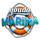 Youda Marina 游戏