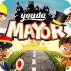 Youda Mayor 游戏