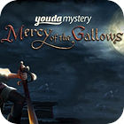 Legacy Tales: Mercy of the Gallows Collector's Edition 游戏