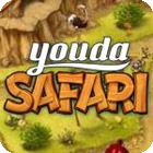 Youda Safari 游戏