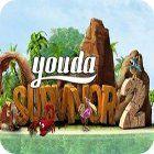 Youda Survivor 2 游戏