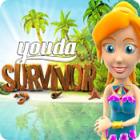 Youda Survivor 游戏