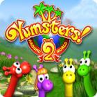 Yumsters! 2 游戏