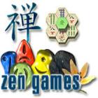 Zen Games 游戏