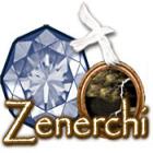 Zenerchi 游戏