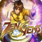 ZenGems 游戏