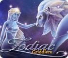 Zodiac Griddlers 游戏