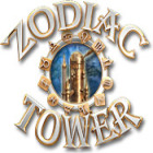 Zodiak Tower 游戏