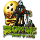 Zombie Bowl-O-Rama 游戏