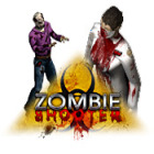 Zombie Shooter 游戏