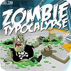 Zombie Typocalypse 游戏