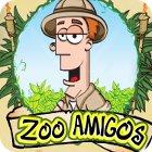 Zoo Amigos 游戏