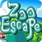 Zoo Escape 游戏