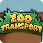 Zoo Transport 游戏