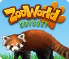 Zooworld: Odyssey 游戏