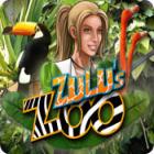 Zulu's Zoo 游戏