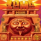 Zuma Deluxe 游戏