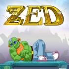 Zzed 游戏