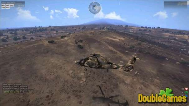 Free Download Arma 3 Screenshot 9