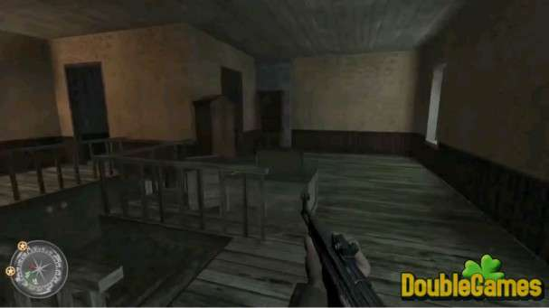 Free Download Call of Duty 2 Screenshot 8