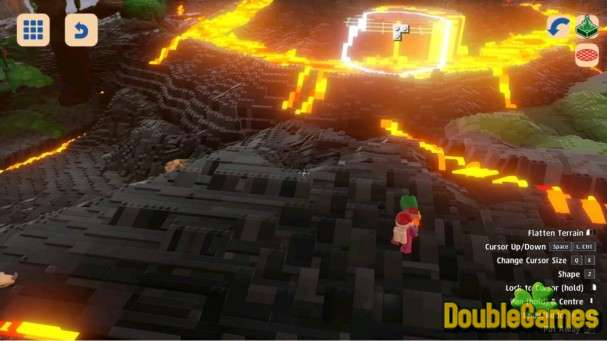 Free Download Lego Worlds Screenshot 7