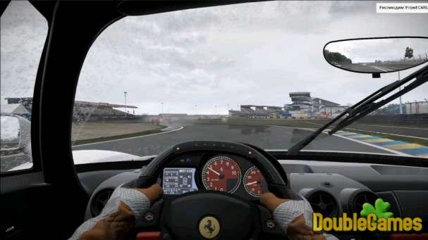 Free Download Project Cars 2 Screenshot 8