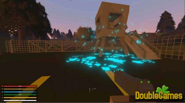Free Download Unturned Screenshot 8