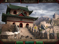 免费下载屏幕 Amazing Adventures: The Forgotten Dynasty 2