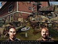 免费下载屏幕 American Pickers: The Road Less Traveled 3