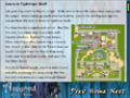 免费下载屏幕 Aveyond: Gates of Night Strategy Guide 1