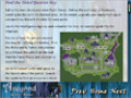 免费下载屏幕 Aveyond: Gates of Night Strategy Guide 3