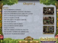 免费下载屏幕 Awakening: The Dreamless Castle Strategy Guide 1