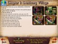 免费下载屏幕 Awakening: The Skyward Castle Strategy Guide 1