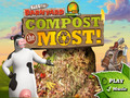 免费下载屏幕 Back at the Barnyard: Compost the Most 1