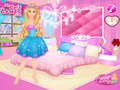 免费下载屏幕 Barbie's Older Sister Room 2