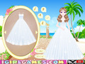 免费下载屏幕 Become A Perfect Bride 2