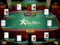 免费下载屏幕 Big Fish Games Texas Hold'Em 2