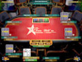 免费下载屏幕 Big Fish Games Texas Hold'Em 3