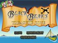 免费下载屏幕 Black Beak's Treasure Cove 1