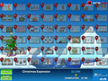 免费下载屏幕 Bloons 2: Christmas Pack 1
