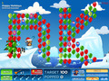 免费下载屏幕 Bloons 2: Christmas Pack 2