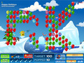 免费下载屏幕 Bloons 2: Christmas Pack 3