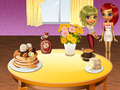 免费下载屏幕 Breakfast At Doli's 3