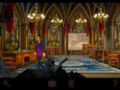 免费下载屏幕 Broken Sword: The Shadow of the Templars 1
