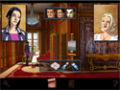 免费下载屏幕 Broken Sword: The Shadow of the Templars 2