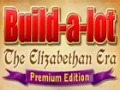 免费下载屏幕 Build a lot 5: The Elizabethan Era Premium Edition 2