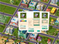 免费下载屏幕 Build It! Miami Beach Resort 3