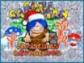 免费下载屏幕 Carl the Caveman Christmas Adventures 3